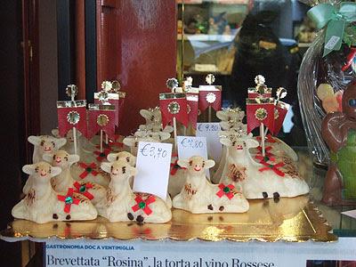 agneaux de pâques italiens.jpg