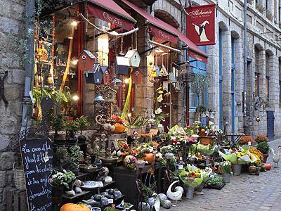 fleuriste à Lille.jpg