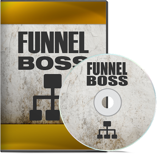 super-funnel — Bonus Factory