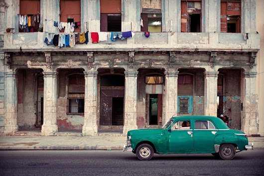 Is Havana Safe for Tourists? Here's What You Need to Know