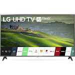 "LG 75UM6970PUB - 75"" LED Smart TV - 4K UltraHD"