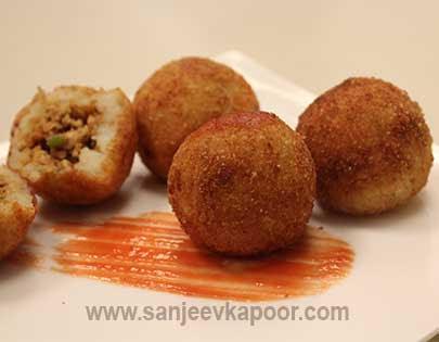 Sant kumar google a healthy navratri top 10 foods recipes chef sanjeev kapoor forumfinder Gallery