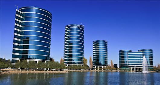 Oracle Gains Momentum in the HR Software Market - A Story of Patience and Focus