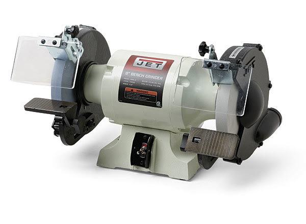 and belt eastwood inch sander combination grinder bench