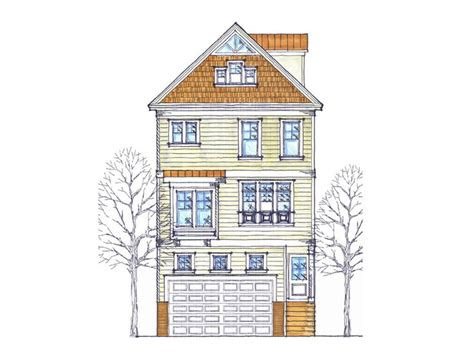 beach cottage plans small morespoons fecad