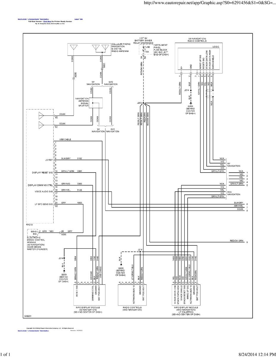 Chevy Cruze Wiring Diagrams Full Hd Version Wiring Diagrams Tonediagram Emballages Sous Vide Fr