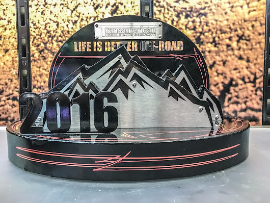 TRANSAMERICAN AUTO PARTS ANNOUNCES HOST AND JUDGING PANEL FOR 2017 SEMA LIFE IS BETTER OFF-ROAD™AWARD -