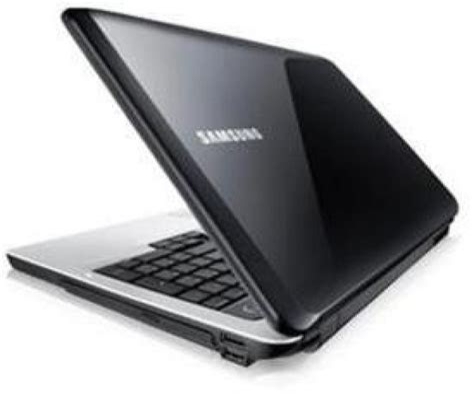 Samsung Laptop Drivers Rv508