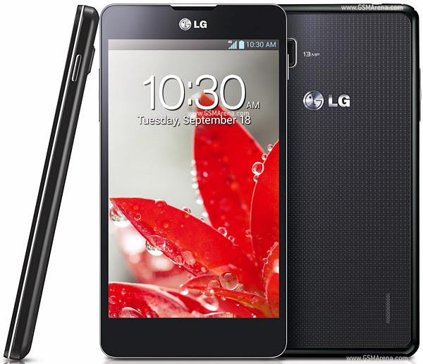 lg-optimus-g-e973-black