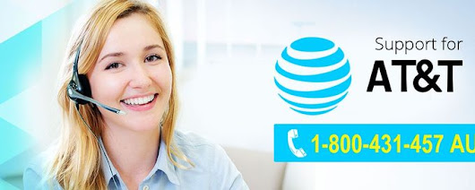 Call 1-800-431-457 to Contact #AT&T #Email Support Help is the right place offering online help service for troubleshooting email related various t… | Pinterest