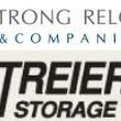 Tennessee-based company acquires Jack Treier Inc. Moving & Storage