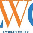 L Wright Co LLC, L Wright Co LLC is a firm with more than 25 years of experience in bookkeeping and financial advising. Based in Lewisville, Texas, and serving clients nationwide.