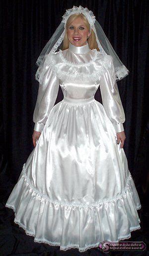 artikel/MKBRA/MKBRA006 m   Super Dresses website