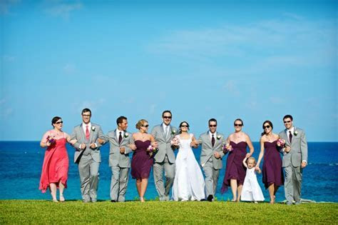 The Best Bermuda Wedding Locations And Venues