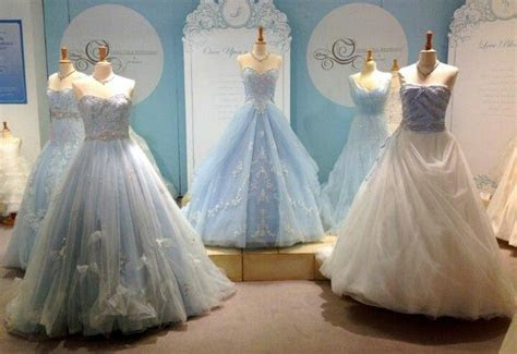02 17 Rustic Ideas Plum Pretty Sugar   Doll dresses