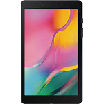 "Samsung - Galaxy Tab A (2019) - 8"" - 32GB - Black"