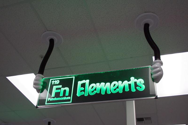 Fundemonium Signs Done 03