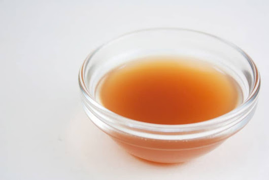Apple Cider Vinegar For Kidney Stones Treatment - Sensual Appeal