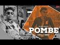 VIDEO: Chege Ft. Dunga - Pombe