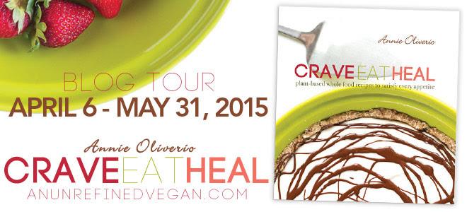 Crave-Eat-Heal-blog-tour-banner2