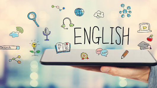 The Top Features of an English Course Provider