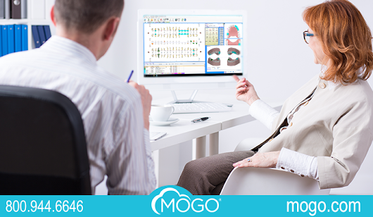 Top 5 Things to Consider When Choosing Cloud Dental Software for Your Practice | MOGO