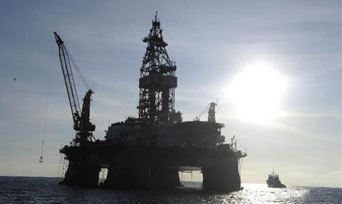 giàn khoan HD 981, đặc quyền kinh tế, Trung Quốc,Việt Nam, biển Đông, Mỹ, đối tác