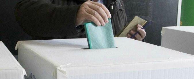 """Legge elettorale, intesa Pd, M5S, Fi, Lega: saltano i capilista bloccati. Rosato (Pd): """"Via pluricandidature e voto disgiunto"""""""