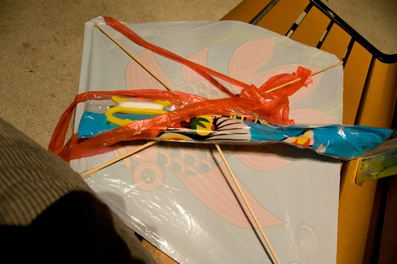yw-go fly kite-marina barrage-090824-0101.jpg