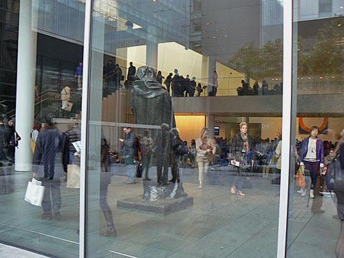 entrée MOMA.jpg