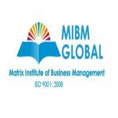 mibm online courses on Twitter