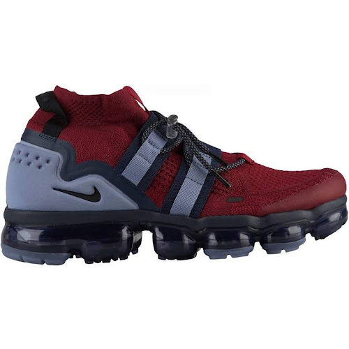 the latest 3dc63 354af Nike Air Vapormax Flyknit Utility - Google Express