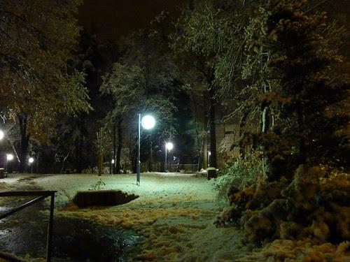 Dumont la Nuit (1)