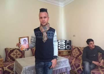 Jóvenes marroquíes se hacen pasar por sirios para llegar a Alemania