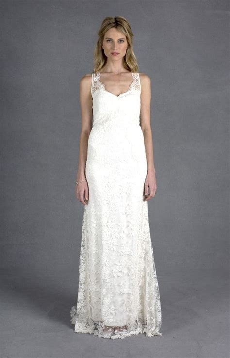 Nicole miller, Bridal gowns and Brooke d'orsay on Pinterest
