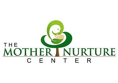 "UrbanSitter ""Speed-Sitting"" at Mother Nurture Center"