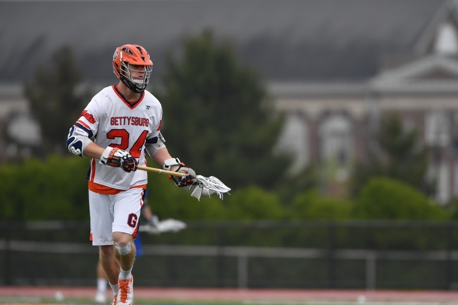 DIII Rundown: Assessing The NCAA Tournament Picture