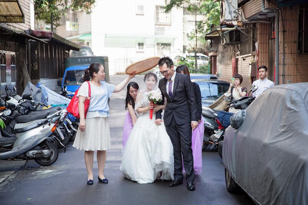 037桃園婚攝