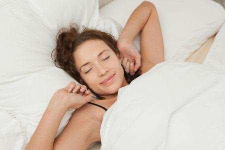 9 tricks to learn from super sleepers - The Times of India