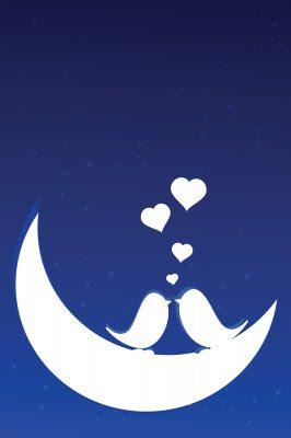 Frases Romanticas Para Decir Buenas Noches Con Imagenes Cabinas Net