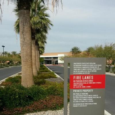 Danny S Family Car Wash Locations Az