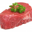 Marbleized Steak and Organic Beef Grades | Alpine Butcher