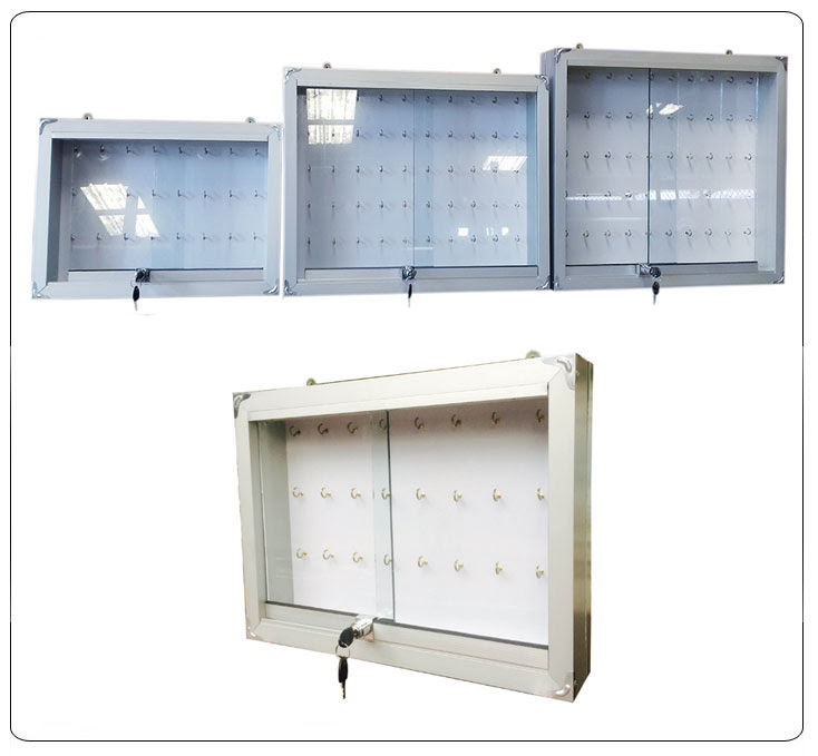 office key holder. Steel Metal Cabinets And Cupboards - Lockers 3000 Office Key Holder D
