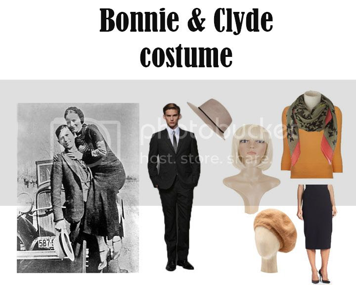 photo BonnieandClyde.jpg