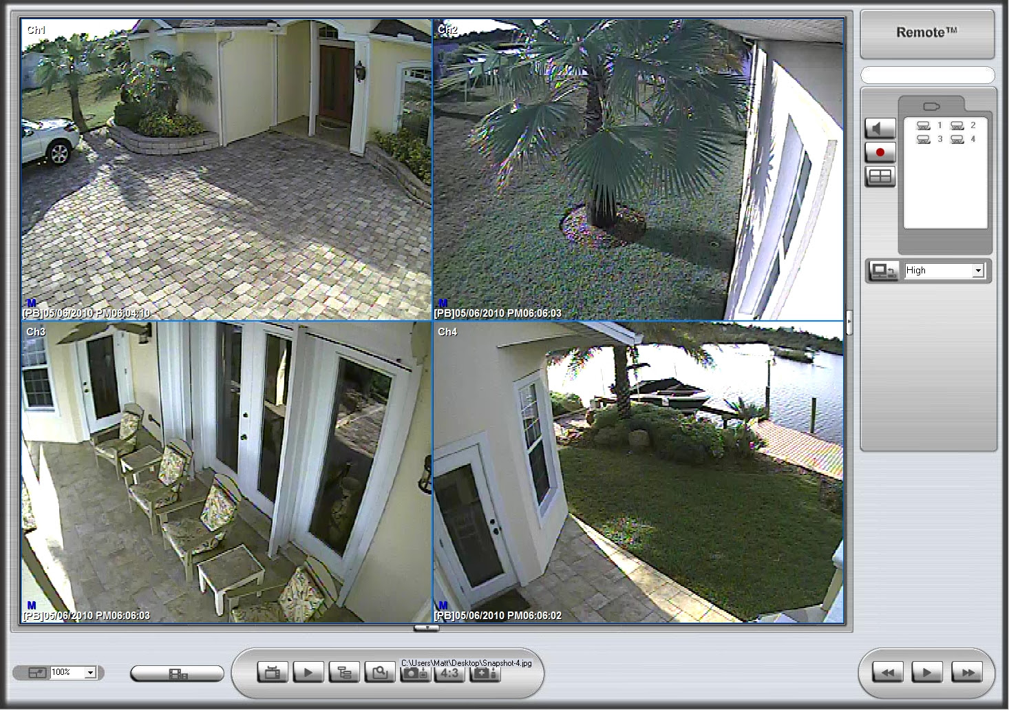 garage door opener installation cost home security camera systems 1466 x 1031 - Security Camera Installation Cost