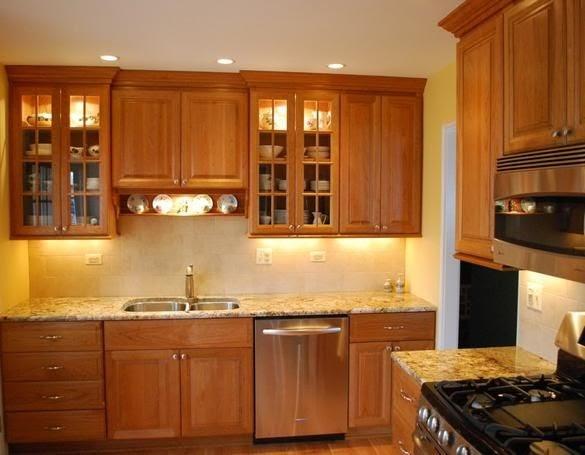 Direct Kitchen Cabinets Clark Nj Noconexpress
