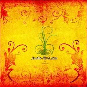 Audiolibros - Literatura con voz