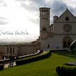 Intima terra. Intima Umbria | The Travel Gene