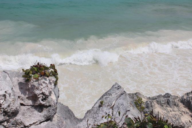 photo 3-tulum quintana roo ruines mayas-plage_zps7zmjzh4g.jpg