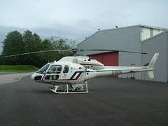 GPDGS Barton 01SEP13
